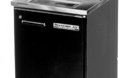 mobile_refrigeration_equipment_Beverage Air