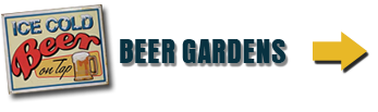 beer-gardens-ad