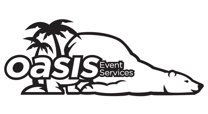 oasis-event-services-slide-730x400